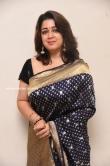 Charmi at Director Puri Jagannadh Birthday Press meet (3)