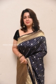 Charmi at Director Puri Jagannadh Birthday Press meet (4)