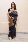 Charmi at Director Puri Jagannadh Birthday Press meet (5)