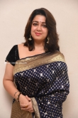 Charmi at Director Puri Jagannadh Birthday Press meet (6)