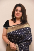 Charmi at Director Puri Jagannadh Birthday Press meet (7)