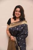 Charmi at Director Puri Jagannadh Birthday Press meet (8)