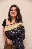 Charmi at Director Puri Jagannadh Birthday Press meet (9)