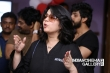 Charmi at Mehaboba Pre Release Event (1)