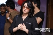Charmi at Mehaboba Pre Release Event (2)