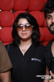 Charmi at Mehaboba Pre Release Event (4)