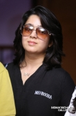 Charmi at Mehaboba Pre Release Event (7)