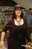 Charmy Kaur at mehbooba press meet (13)