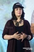 Charmy Kaur at mehbooba press meet (14)