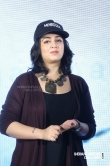Charmy Kaur at mehbooba press meet (15)