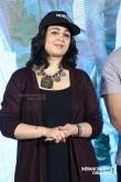 Charmy Kaur at mehbooba press meet (17)