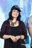 Charmy Kaur at mehbooba press meet (18)