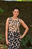 chaya-singh-at-power-paandi-movie-press-meet-photos-116342