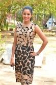 chaya-singh-at-power-paandi-movie-press-meet-photos-29814