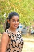 chaya-singh-at-power-paandi-movie-press-meet-photos-45665
