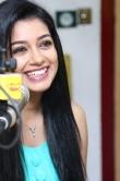 pattinapakkam-audio-launch-photos-at-chaya-singh-41281