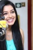 pattinapakkam-audio-launch-photos-at-chaya-singh-42115
