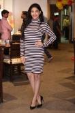 daksha nagarkar at barbie que nation launch (1)