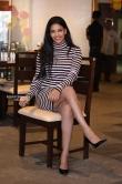 daksha nagarkar at barbie que nation launch (10)