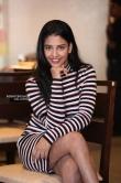 daksha nagarkar at barbie que nation launch (11)