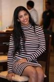 daksha nagarkar at barbie que nation launch (12)