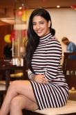 daksha nagarkar at barbie que nation launch (14)