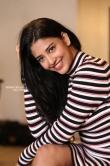 daksha nagarkar at barbie que nation launch (15)