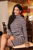 daksha nagarkar at barbie que nation launch (16)