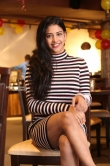 daksha nagarkar at barbie que nation launch (17)