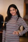 daksha nagarkar at barbie que nation launch (3)