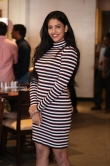daksha nagarkar at barbie que nation launch (4)