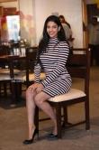 daksha nagarkar at barbie que nation launch (5)