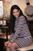 daksha nagarkar at barbie que nation launch (6)