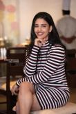 daksha nagarkar at barbie que nation launch (7)