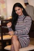 daksha nagarkar at barbie que nation launch (8)