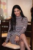 daksha nagarkar at barbie que nation launch (9)