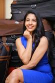 daksha nagarkar at husharu movie press meet (17)