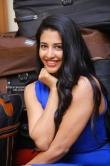 daksha nagarkar at husharu movie press meet (18)