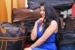 daksha nagarkar at husharu movie press meet (19)