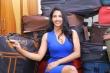 daksha nagarkar at husharu movie press meet (21)