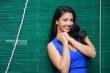 daksha nagarkar at husharu movie press meet (22)
