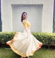 Deepthi Sati Instagram Photos (1)