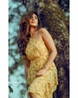 Deepthi Sati Instagram Photos(1)