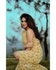 Deepthi Sati Instagram Photos(2)