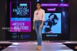 Deepthi Sati at lulu fashion week (1)
