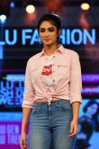 Deepthi Sati at lulu fashion week (3)
