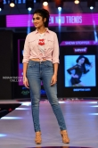 Deepthi Sati at lulu fashion week (4)