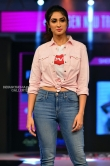 Deepthi Sati at lulu fashion week (5)