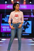 Deepthi Sati at lulu fashion week (8)