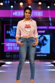 Deepthi Sati at lulu fashion week (9)